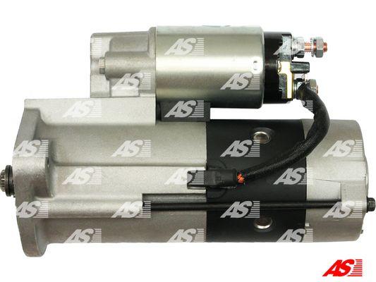 AS-PL S5146 Motorino...