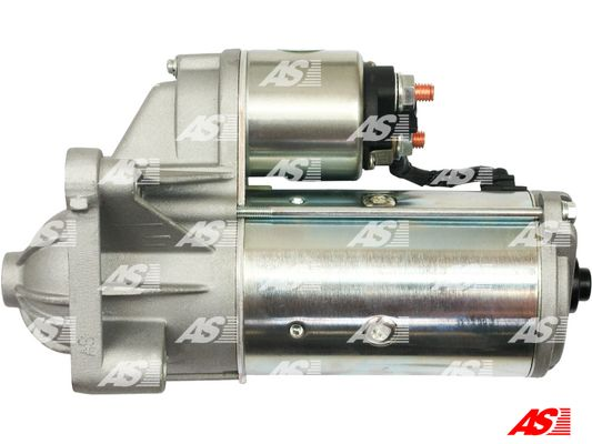 AS-PL S3058 Motorino...