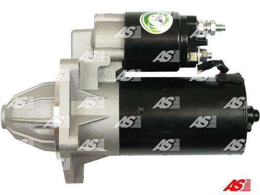 AS-PL S0128 Motorino...