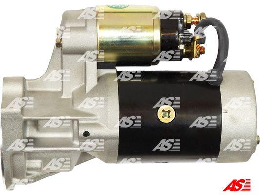 AS-PL S2015 Motorino...