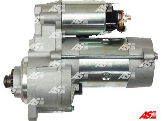 AS-PL S5171 Motorino...
