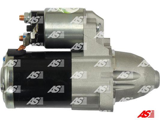 AS-PL S5188 Motorino...