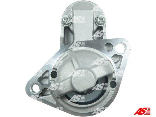 AS-PL S5198 Motorino...