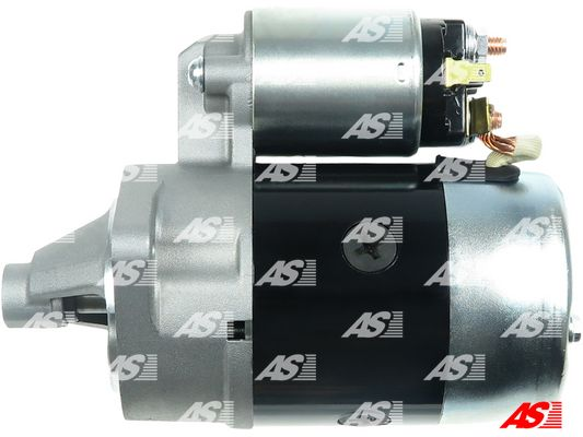 AS-PL S5016 Motorino...