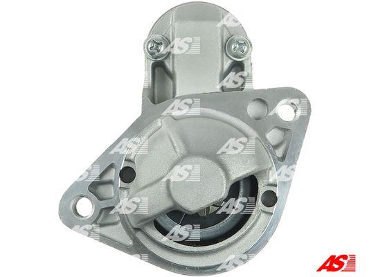 AS-PL S5234 Motorino...
