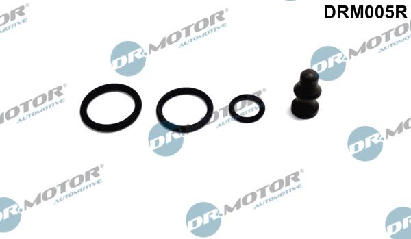 Dr.Motor Automotive DRM005R...