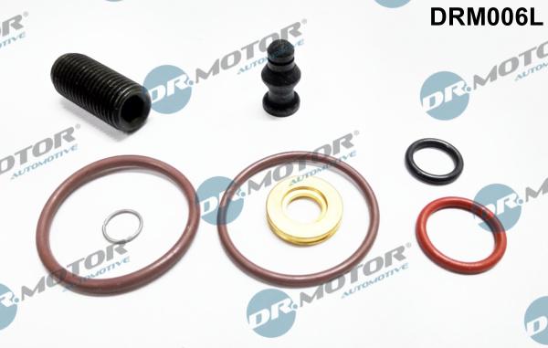 Dr.Motor Automotive DRM006L...
