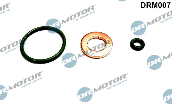 Dr.Motor Automotive DRM007...