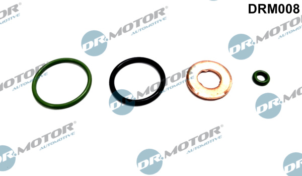 Dr.Motor Automotive DRM008...