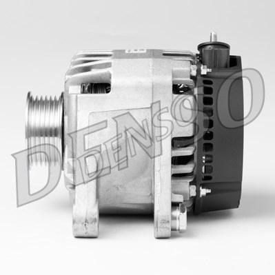 DENSO DAN1021 Alternatore