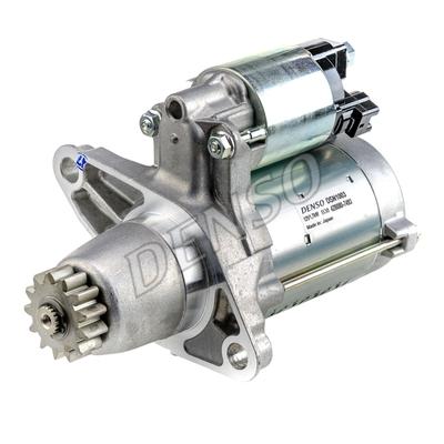 DENSO DSN1003 Motorino...