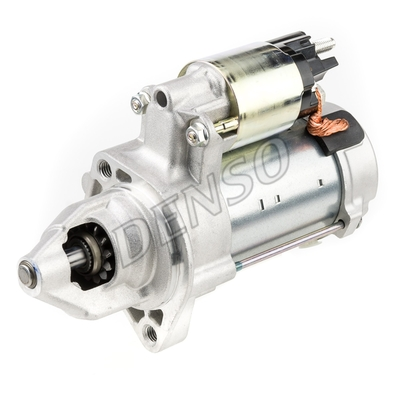 DENSO DSN1205 Motorino...