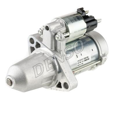 DENSO DSN1206 Motorino...