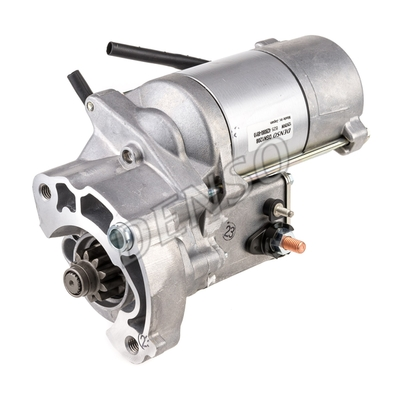 DENSO DSN1208 Motorino...