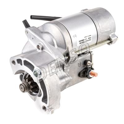DENSO DSN1209 Motorino...