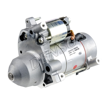 DENSO DSN1222 Motorino...