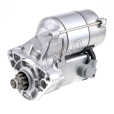 DENSO DSN1225 Motorino...
