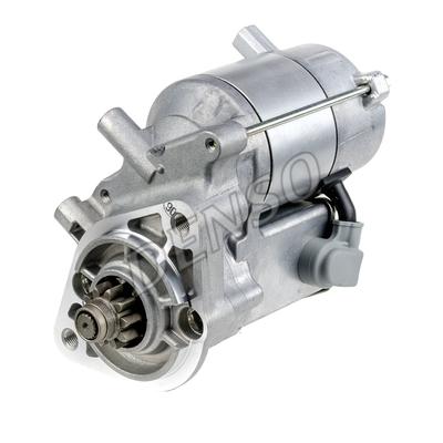 DENSO DSN1241 Motorino...