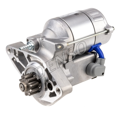 DENSO DSN1364 Motorino...
