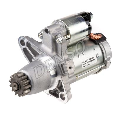 DENSO DSN1370 Motorino...