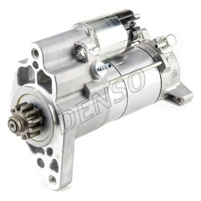 DENSO DSN1417 Motorino...