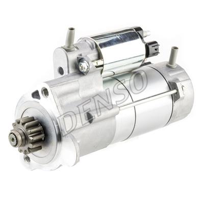 DENSO DSN1425 Motorino...