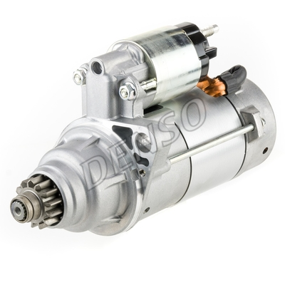 DENSO DSN1463 Motorino...