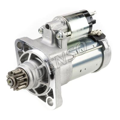 DENSO DSN1466 Motorino...
