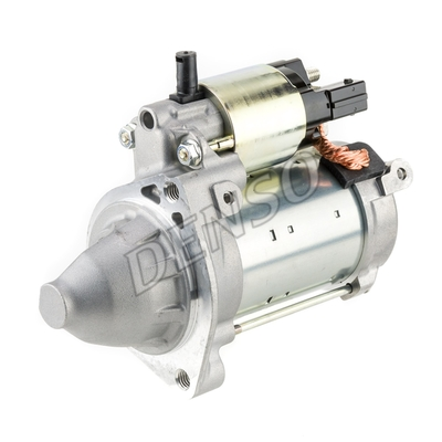 DENSO DSN1476 Motorino...