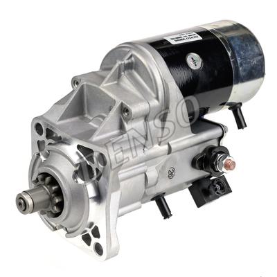DENSO DSN2042 Motorino...