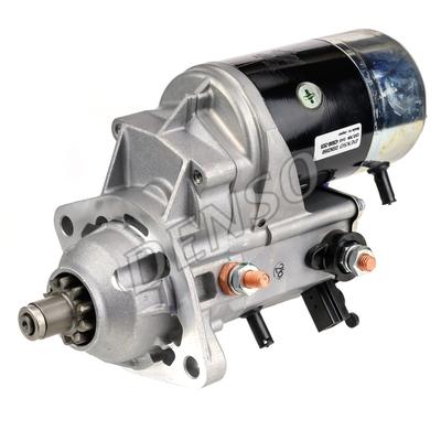 DENSO DSN2050 Motorino...