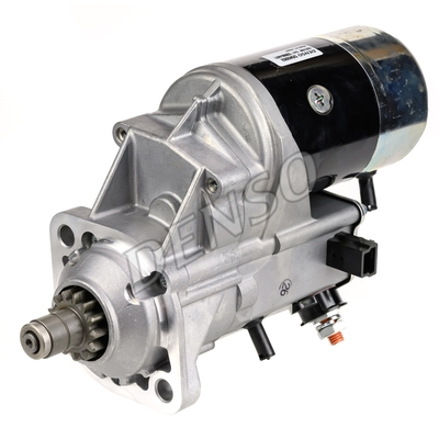 DENSO DSN2052 Motorino...
