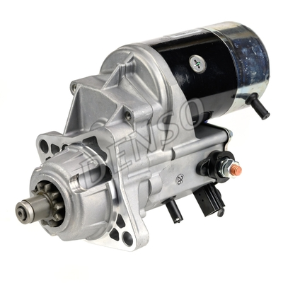 DENSO DSN2060 Motorino...