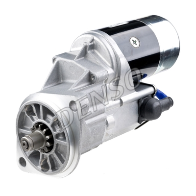 DENSO DSN2105 Motorino...