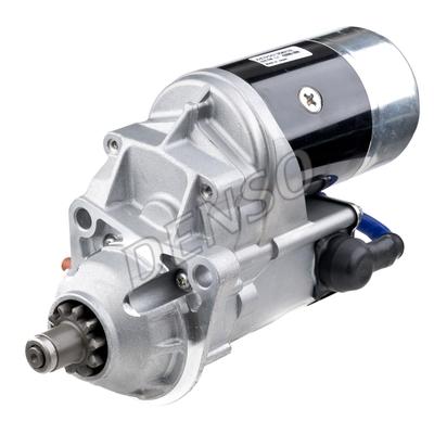 DENSO DSN2122 Motorino...