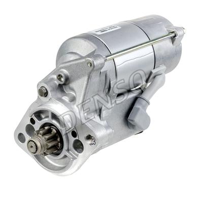 DENSO DSN601 Motorino...