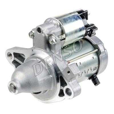 DENSO DSN948 Motorino...