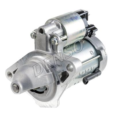 DENSO DSN949 Motorino...