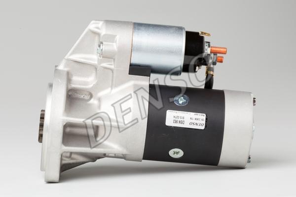 DENSO DSN953 Motorino...