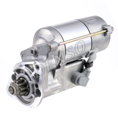 DENSO DSN978 Motorino...