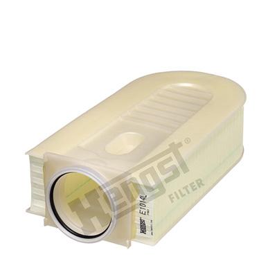 HENGST FILTER E1014L Filtro...