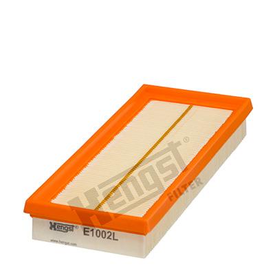 HENGST FILTER E1002L Filtro...